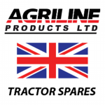 Agriline Products